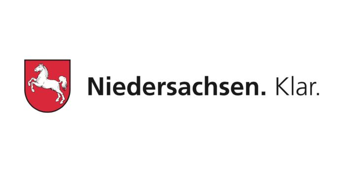 Niedersachsen: Das teuerste Wort der Landesgeschichte